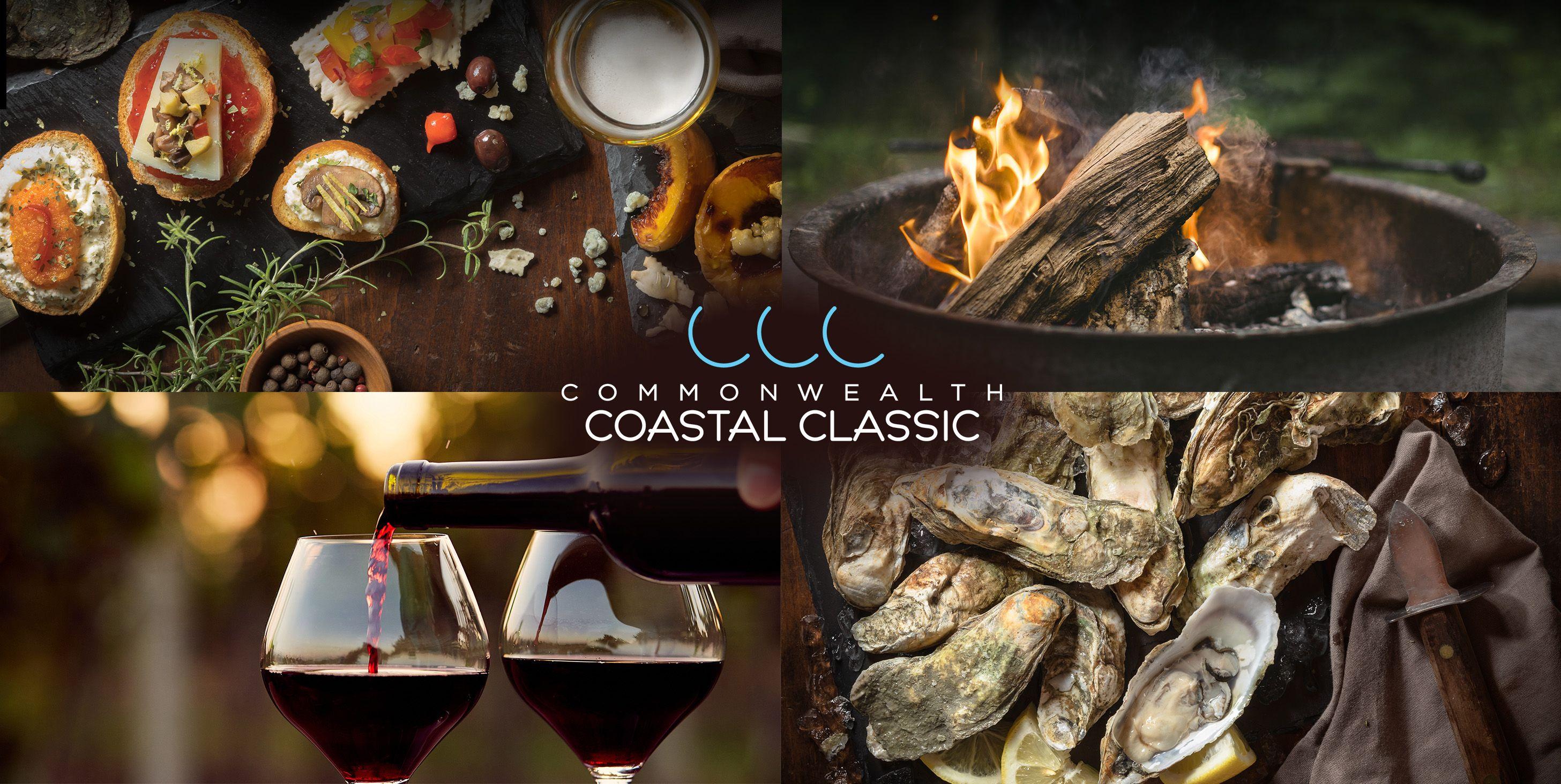 Commonwealth Coastal Classic image